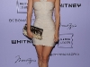 rachel-bilson-at-the-whitney-contemporaries-art-party-and-auction-10