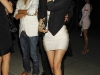 rachel-bilson-at-the-whitney-contemporaries-art-party-and-auction-11
