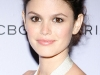 rachel-bilson-at-the-whitney-contemporaries-art-party-and-auction-12