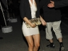 rachel-bilson-at-the-whitney-contemporaries-art-party-and-auction-14