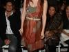 rachel-bilson-brian-reyes-fall-2009-fashion-show-06