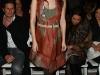 rachel-bilson-brian-reyes-fall-2009-fashion-show-08