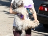 rachel-bilson-candids-at-griffith-park-in-hollywood-02