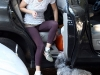 rachel-bilson-candids-at-griffith-park-in-hollywood-04
