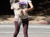 rachel-bilson-candids-at-griffith-park-in-hollywood-06