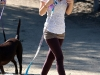 rachel-bilson-candids-at-griffith-park-in-hollywood-07