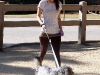 rachel-bilson-candids-at-griffith-park-in-hollywood-08