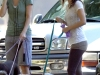 rachel-bilson-candids-at-griffith-park-in-hollywood-09