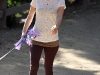 rachel-bilson-candids-at-griffith-park-in-hollywood-10