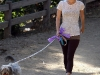 rachel-bilson-candids-at-griffith-park-in-hollywood-12