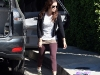 rachel-bilson-candids-at-griffith-park-in-hollywood-13