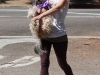rachel-bilson-candids-at-griffith-park-in-hollywood-14