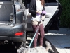 rachel-bilson-candids-at-griffith-park-in-hollywood-16