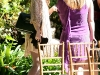 rachel-bilson-candids-at-party-in-hollywood-02