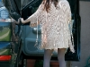rachel-bilson-candids-at-party-in-hollywood-03