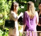 rachel-bilson-candids-at-party-in-hollywood-04