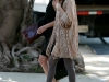 rachel-bilson-candids-at-party-in-hollywood-05