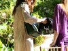 rachel-bilson-candids-at-party-in-hollywood-08