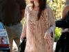 rachel-bilson-candids-at-party-in-hollywood-12