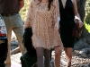 rachel-bilson-candids-at-party-in-hollywood-16
