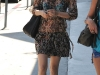 rachel-bilson-candids-in-los-angeles-5-01