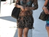 rachel-bilson-candids-in-los-angeles-5-03
