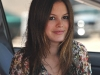 rachel-bilson-candids-in-los-angeles-5-04