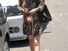 rachel-bilson-candids-in-los-angeles-5-05