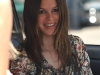 rachel-bilson-candids-in-los-angeles-5-07