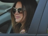 rachel-bilson-candids-in-los-angeles-5-08