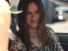 rachel-bilson-candids-in-los-angeles-5-09
