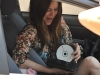 rachel-bilson-candids-in-los-angeles-5-11