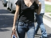 rachel-bilson-candids-in-los-angeles-01