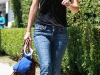 rachel-bilson-candids-in-los-angeles-02