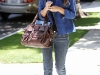 rachel-bilson-candids-in-los-angeles-05
