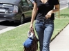 rachel-bilson-candids-in-los-angeles-07