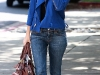 rachel-bilson-candids-in-los-angeles-08
