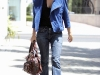 rachel-bilson-candids-in-los-angeles-10