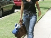 rachel-bilson-candids-in-los-angeles-11