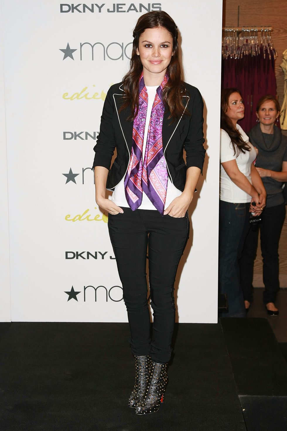 rachel-bilson-edie-rose-collection-launch-in-new-york-city-09