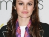 rachel-bilson-edie-rose-collection-launch-in-new-york-city-03
