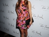 rachel-bilson-hosts-ultimate-bachelorette-party-at-the-bellagio-hotel-in-las-vegas-01