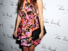 rachel-bilson-hosts-ultimate-bachelorette-party-at-the-bellagio-hotel-in-las-vegas-02