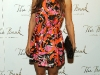 rachel-bilson-hosts-ultimate-bachelorette-party-at-the-bellagio-hotel-in-las-vegas-03