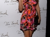 rachel-bilson-hosts-ultimate-bachelorette-party-at-the-bellagio-hotel-in-las-vegas-04