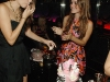 rachel-bilson-hosts-ultimate-bachelorette-party-at-the-bellagio-hotel-in-las-vegas-06