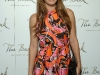 rachel-bilson-hosts-ultimate-bachelorette-party-at-the-bellagio-hotel-in-las-vegas-07