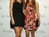 rachel-bilson-hosts-ultimate-bachelorette-party-at-the-bellagio-hotel-in-las-vegas-08
