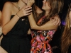 rachel-bilson-hosts-ultimate-bachelorette-party-at-the-bellagio-hotel-in-las-vegas-09