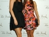 rachel-bilson-hosts-ultimate-bachelorette-party-at-the-bellagio-hotel-in-las-vegas-11
